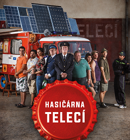 Telecí 2