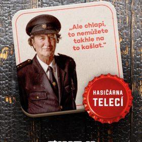 Telecí 1